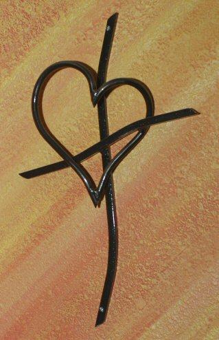 Cross in heart2