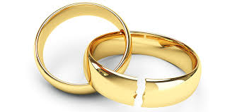 broken-vows